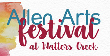 Allen Arts Festival