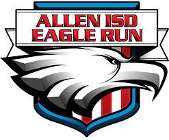 Allen ISD Eagle Run